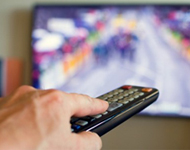 Les émissions de Ramadan 2013